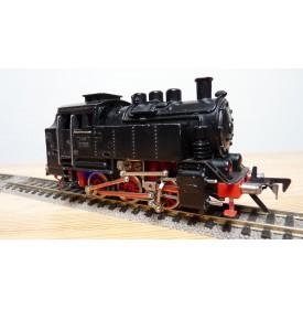 Fleischmann E 1320-3, locotender 030 Br 80 DB BO