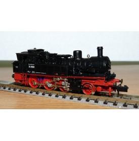 ARNOLD 2285 locotender Br 74 959 DB
