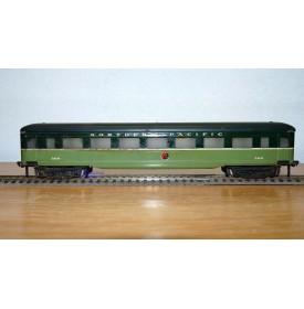 PENNLINE (Fleischmann) 530, voiture grandes lignes coach Northern Pacific