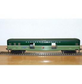 PENNLINE (Fleischmann) 520, fourgon à bagages grandes lignes  Northern Pacific