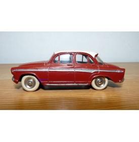 Dinky Toys 544, Simca  Aronde
