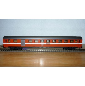 LIMA véro 309240 voiture grandes lignes Corail SNCF Neuf BO