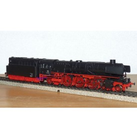 MÄRKLIN Digital 39103,  loco Pacific 231 BR 10.01 DB Neuf BO