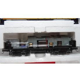 LIFE LIKE Proto 2000  23046,  loco  EMD GP 7 CB&Q Burlington Route  BO