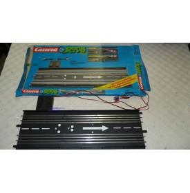 CARRERA Servo 140 77520 élément prise de courant   BO