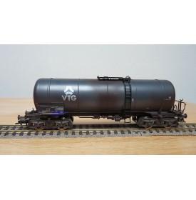 FLEISCHMANN  86 5475  K,  wagon citerne    VTG  DB BO