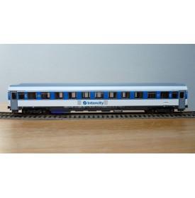 ROCO 44372, voiture Club Intercity  EUROFIMA  type B11x  2  Cl.  RENFE BO