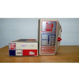 JOUEF  9391, boitier d'alimentation à piles  BO