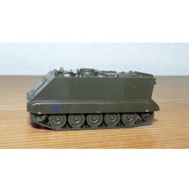 ROCO Minitanks 347, Blindé  transport de troupes M113 A1G   Neuf  BO 1/87 HO