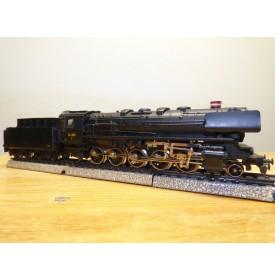 MÄRKLIN 3046 loco Decapod 150 X 29 SNCF