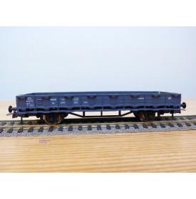 ROCO 47619,  wagon plat à ranchers type Jho   CFL    Neuf  BO
