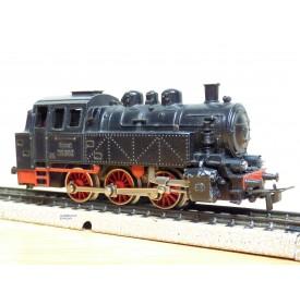 MÄRKLIN TM 800 . 2, locotender 030T Br 80  DB  BO