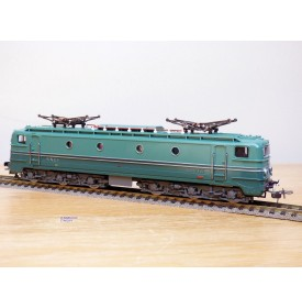 HORNBY Acho 6372, motrice Co Co CC 7121 SNCF BO