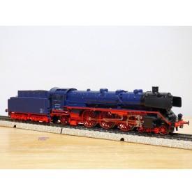 MÄRKLIN 3097.10 ,  loco Pacific Br 03 1043  DB  Neuf BO