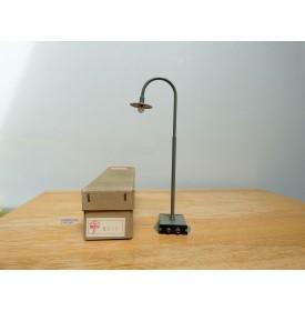 BUCO 8570, lampadaire monobras  BO