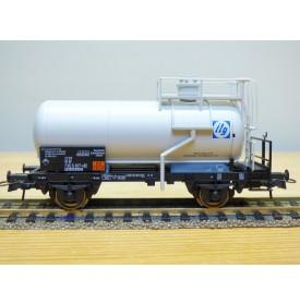 ROCO 47560,  wagon citerne ITG  DB   Neuf   BO