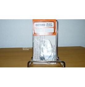 BEMO 5540  kit d'éclairage intérieur, neuf BO