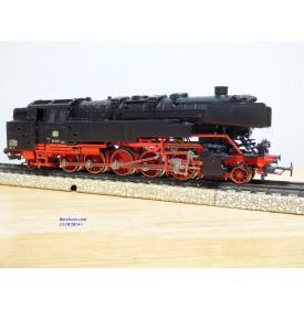 MÄRKLIN 3309, locotender 151T Br 85 007   DB  BO