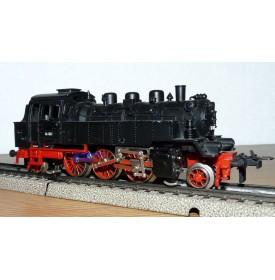 TRIX EXPRESS  2203 locotender 131T Br 64 098  DB  BO