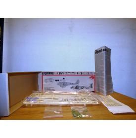 UPGRADE TASMAN MODELS UG2003, DE HAVILAND Dragon Rapide DH.89A  neuf BO