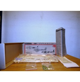 UPGRADE TASMAN MODELS UG2003, DE HAVILAND Dragon Rapide DH.89A  neuf BO
