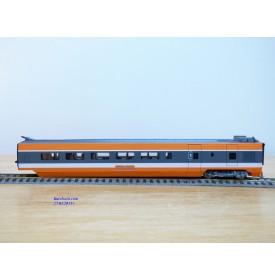 LIMA 201082-1 élément intermédiaire TGV Sud Est SNCF BO
