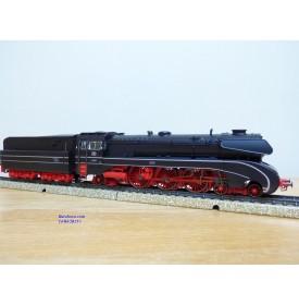 Märklin digital 37080, loco Br 10 001 DB BO