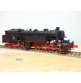 Rivarossi 1352,  locotender 040 + 040  T Br 96 ex Gt 4/4*2 bavaroise DR BO