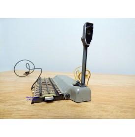 Märklin 479 G, signal lumineux fonctionnel