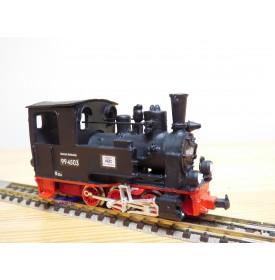 KEHI / ARNOLD 1003, locotender Br 99 4503  DR  neuf  BO
