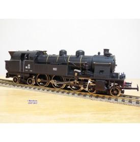 LILIPUT 7820, Locotender 232    ex T 18 prussienne  AL   BO