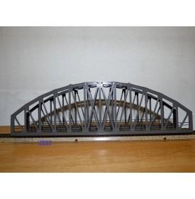 Märklin 7263, pont à arche  BO