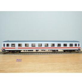 ROCO 45044,  voiture grandes lignes de 1 Kl.  DB  neuf   BO