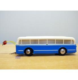 ARISTOCRAFT / EHEIM  ????, remorque de  trolleybus   BO