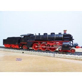 MÄRKLIN 3518 ,  loco Pacific Br 18 434   DR    BO