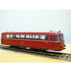 FLEISCHMANN  4405 K,   autorail ( Schienenbus )  VT 95   DB  neuf  BO