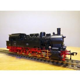 Fleischmann 4094, locotender 050 Br 94 DB  BO