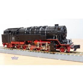 ROKAL 01028 Rarissime locotender Br 85 006 DB