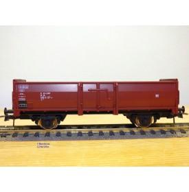 ROCO 46010,  wagon tombereau    DB   Neuf   BO
