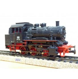Märklin  30000, locotender 030T Br 89 010   DB  BO