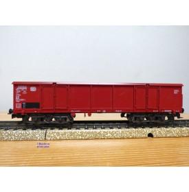 PRIMEX ( Märklin )  4588,  wagon  citerne BP  stromeyer DB  neuf  BO