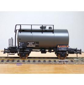 ROCO 47561,  wagon citerne  ALBIZOL   DRG    Neuf   BO