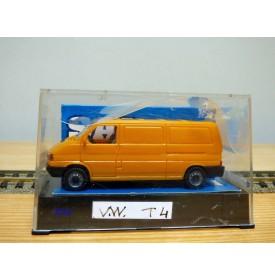 SAI  2350, camionnette VOLKSWAGEN  T4    Neuf   BO  1/87  HO