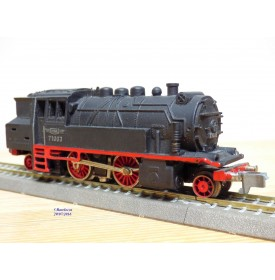 ROKAL B1002, rare locotender Br 71003   DB