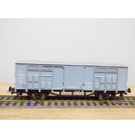 Roco 47526,  wagon couvert  V 810 871   FS    neuf   BO