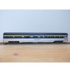 IHC  23175, loco 2 6 0 ( 130 ) dite Camelback  Mother Hubbard  NH   neuf  BO