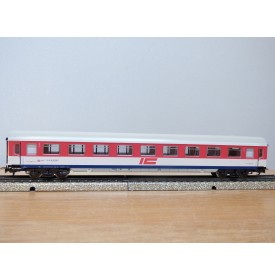 Märklin 2859 / 4220, voiture  à compartiments Intercity  DB