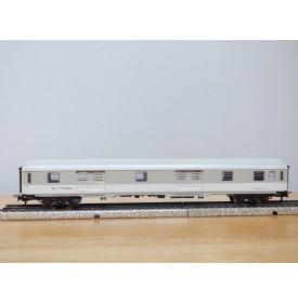 Märklin 2859 / 4223, fourgon à bagages type Dms 9050   DB