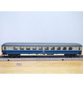 Märklin 4292, voiture  grandes lignes 2 Kl. type Bm 234   DB   neuf   BO