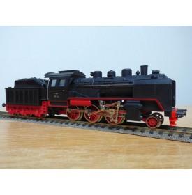 Fleischmann 1350-2, loco 130  Br 24 DB